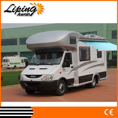 retractable caravan awnings aluminum auto retractable caravan awning buy caravan