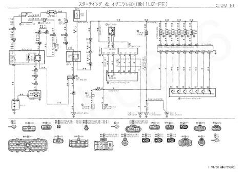 nissan navara d40 wiring schematic wiring diagram