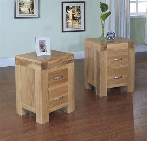 rivermead solid modern oak bedroom furniture dressing rivermead solid oak modern bedroom furniture bedside l