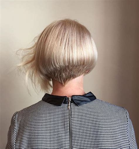 1000 images about fetish haircut on pinterest nape 1000 images about nape cut on pinterest bobs short