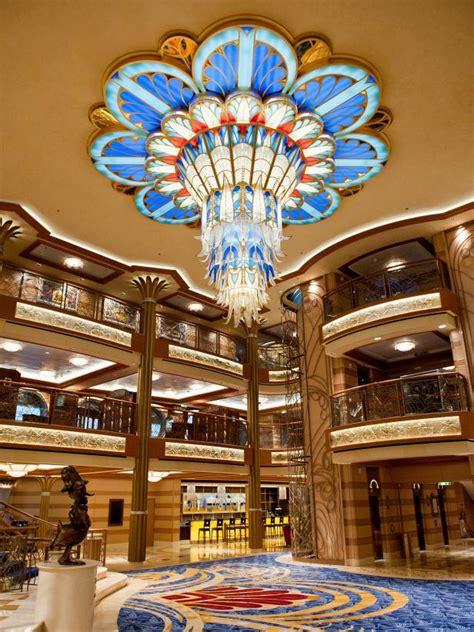 access    disney dream cruise ship