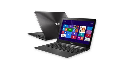 Laptop Asus Zenbook Ux305f asus zenbook ux305f levn 253 ultrabook s vnit蝎nostmi nov 233 ho macbooku