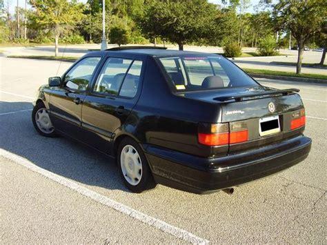 1996 Volkswagen Jetta by 91zetta 1996 Volkswagen Jetta Specs Photos Modification