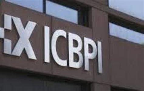 istituto centrale delle banche popolari italiane spa ubi banca primo statuto di popolare spa