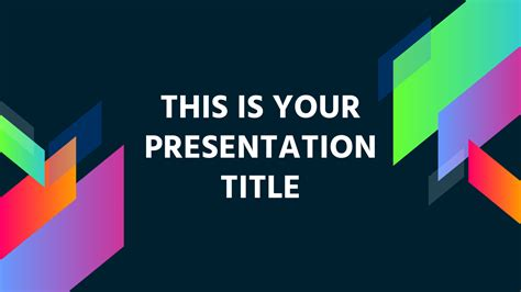 latest themes for powerpoint presentation beautiful amazing free powerpoint templates frieze
