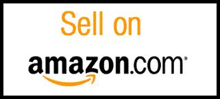ebay amazon s quick sale through the explosive sexy dress how to sell on ebay amazon craigslist etsy how to