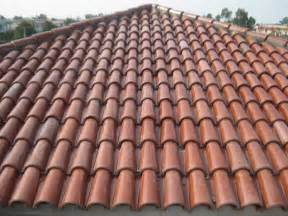 Tile Roofing Supplies Buy Roofing Materials Khaprail Tiles For Sale Shop