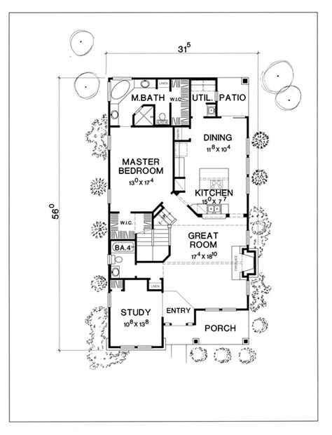 nice eco house plans 7 eco friendly house plans