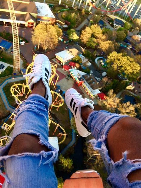 theme park ideas 78 best ideas about amusement park outfits on pinterest
