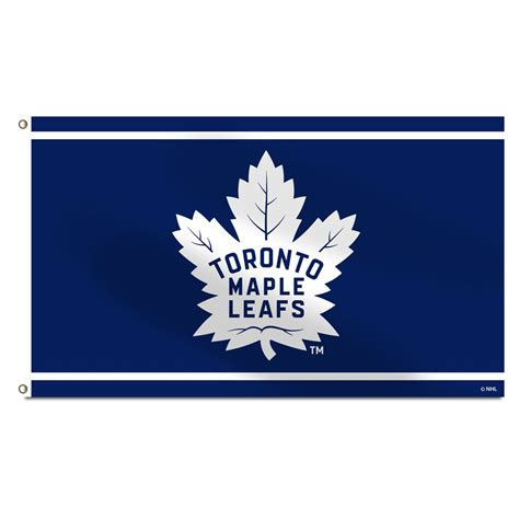 toronto and the maple leafs a city and its team books toronto maple leafs new logo 3 x5 banner flag shop