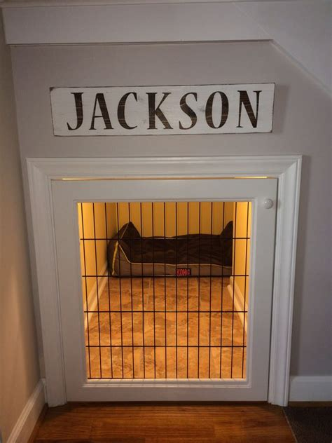 under stairs dog house under the stairs dog house jackson s dog house pinterest the doors dog houses