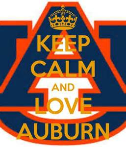 17 best images about auburn tiger football on pinterest