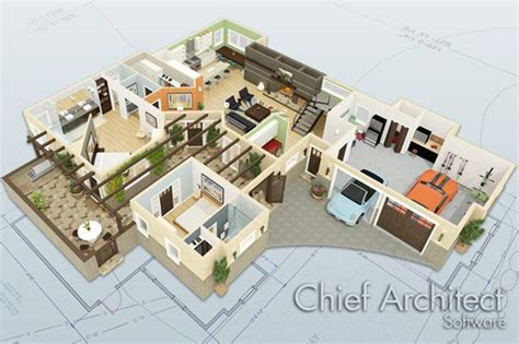 home design osx free chief architect premier x8 serial number crack free