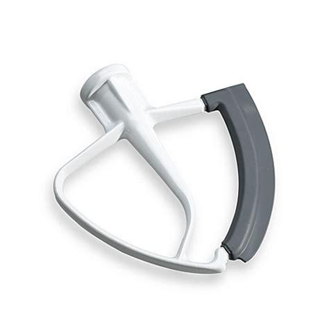 KitchenAid® Flex Edge Beater Attachment for KitchenAid® 5