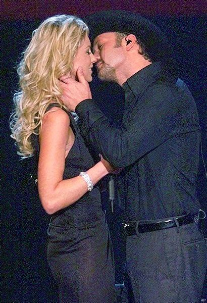 Tim Mcgraw And Faith Hill Greatest Story by 17 Best Images About Faith Hill Tim Mcgraw