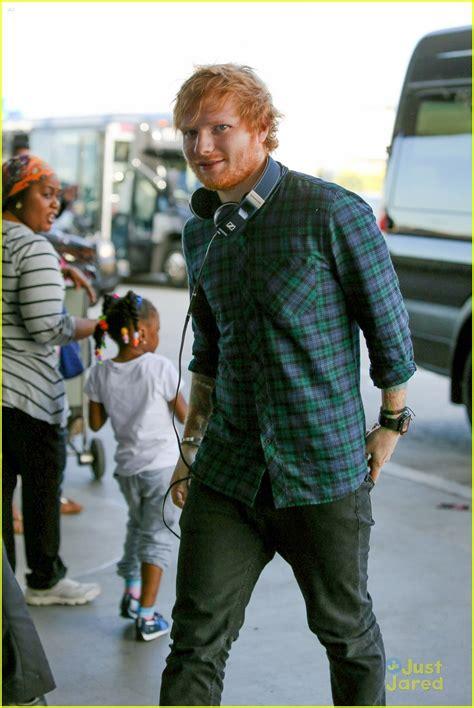 download mp3 ed sheeran rudimental bloodstream ed sheeran debuts unreleased track bloodstream with
