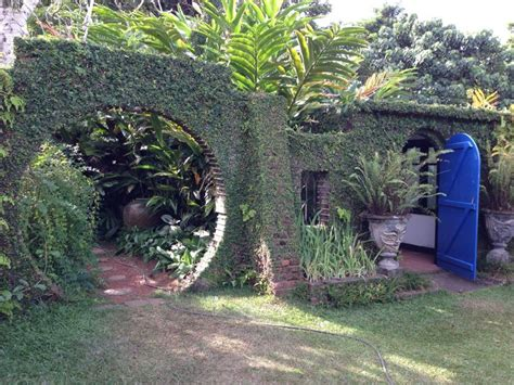 brief garden sri lanka 36 best images about bawa country home sri lanka on gardens donald o connor and muse