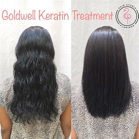 whats the best keratin treatment for bleached hair korean cinderella treatment hair botox and 5 other best