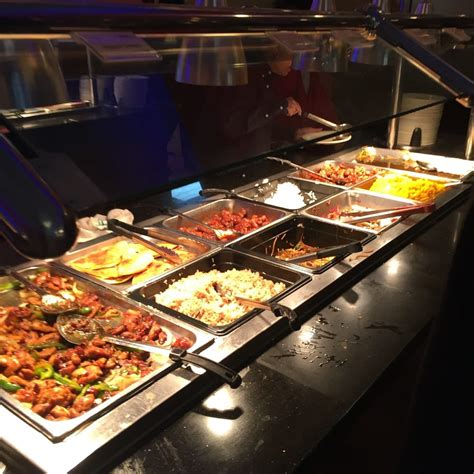 hibachi grill and supreme buffet hibachi grill supreme buffet 42 photos 39 reviews