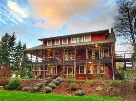 bed and breakfast seattle wa the gatewood bed and breakfast updated 2017 b b reviews