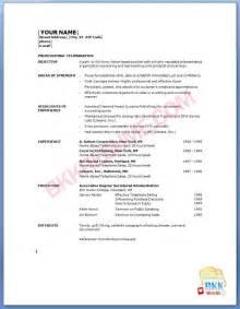 telesales resume objective best experienced telemarketer resume exle livecareer