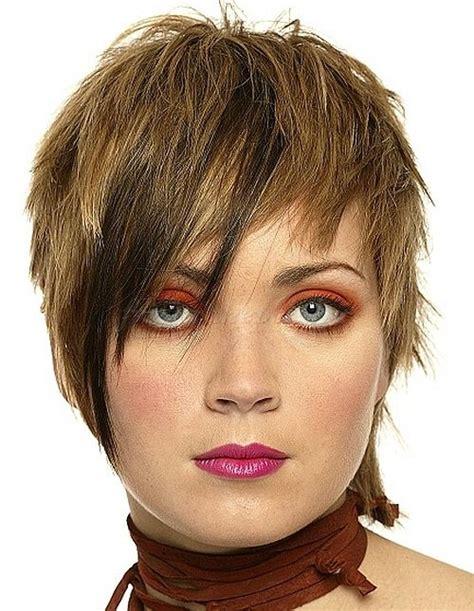 2015 bilevel haircuts r 246 vid frizur 225 k 2015 r 246 vid frizur 225 k hossz 250 frufruval