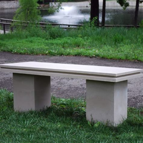 concrete benches lowes concrete bench lowes 28 images stone benches lowes home design inspirations shop