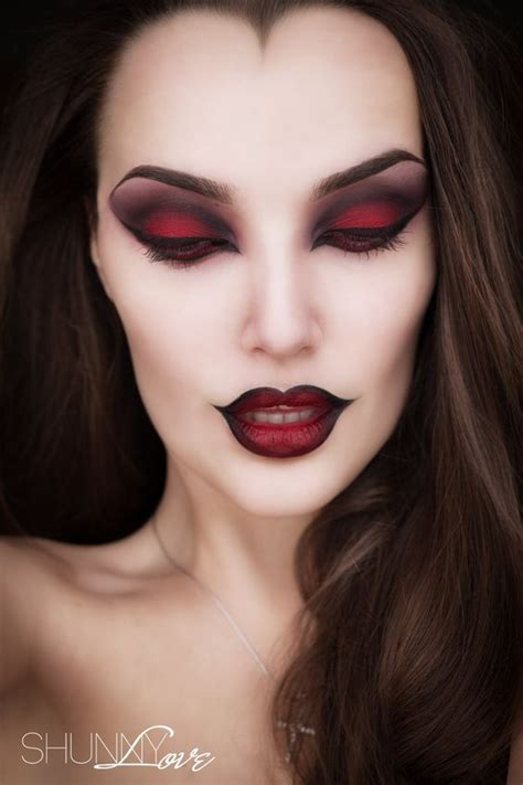 diy witch makeup 25 best ideas about easy makeup on