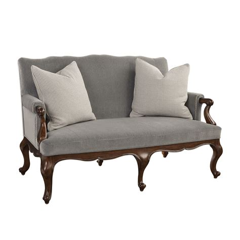 settee sofa designs settee sofas about loveseat settee bazar de coco thesofa