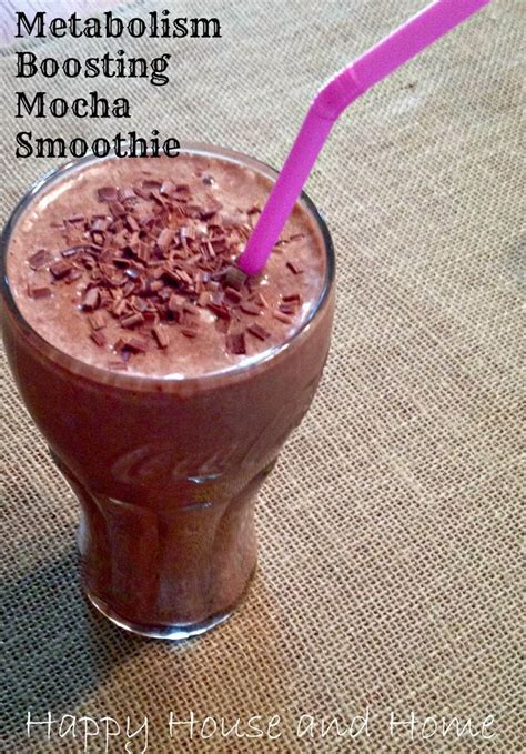 Detox Smoothie Fast Metabolism Diet by 398 Best Images About Recipes Tips On