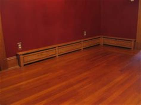 Water Heat Registers 1000 Ideas About Baseboard Heater Covers On