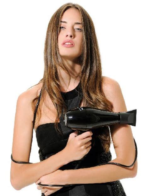 Italian Hair Dryer Elchim elchim professional ergonomic italian salon hair
