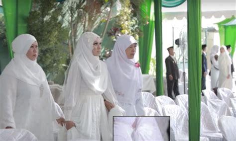 Wedding Organizer Bogor Murah by 5 Rekomendasi Wedding Organizer Terbaik Di Bogor Portal