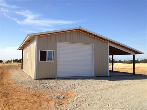 shop buildings steel garages and shops steel steel retail buildings commercial prefab metal buildings by 36 x