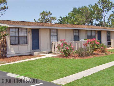 The Pines Apartments Melbourne Fl For Rent Apartments Florida Fl Bay Mitula Homes