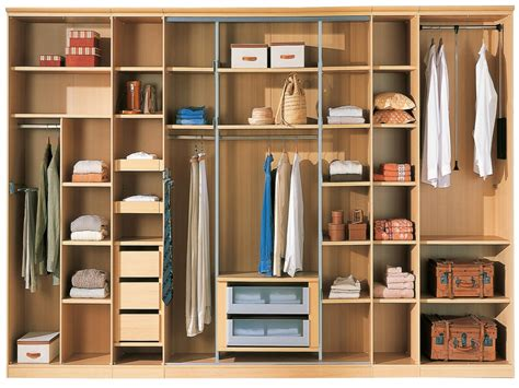 wardrobe cabinet lowes wardrobe with storage lowe s wardrobe cabinet storage