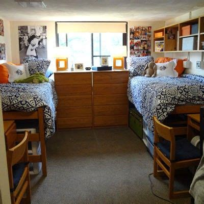 themes for college dorms dorm room ideas image the minimalist nyc