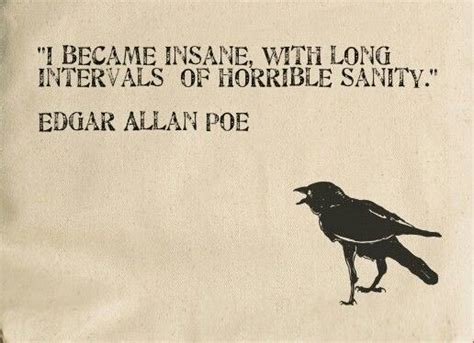 s day quotes edgar edgar allan poe and edgar allen poe on