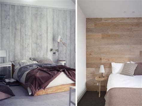 ideas for bedroom walls bedroom paneling ideas ideas for bedrooms with wood