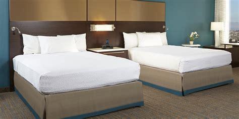 2 bedroom hotel suites in los angeles ca 2 bedroom suites in los angeles ca www indiepedia org