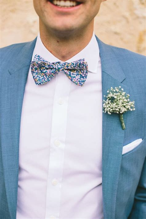 25  best ideas about Bow tie wedding on Pinterest