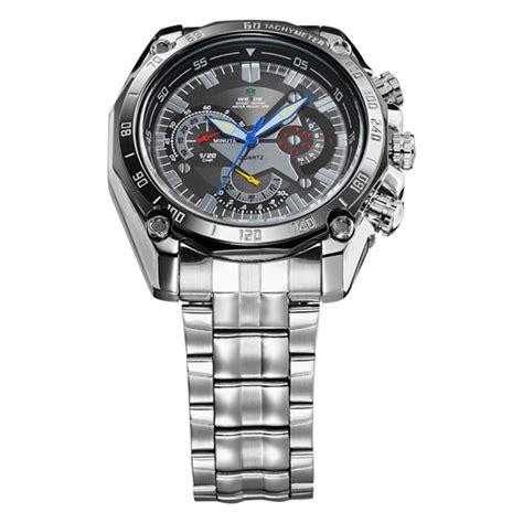 Jam Tangan Pria Ripcurl Pessaro Silver weide jam tangan analog digital pria wh1011 silver black jakartanotebook