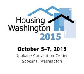 housing washington october 5 7 in spokane impact capital