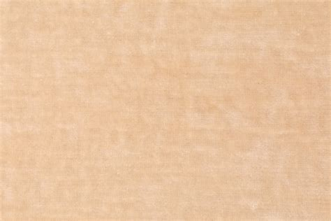 natural upholstery fabric 8 1 yards lustre velvet upholstery fabric in natural