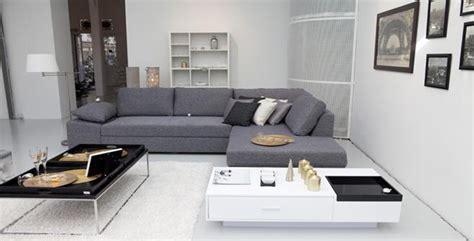 Decors Interieur Maison by D 233 Coration Maison Tunisienne Exemples D Am 233 Nagements