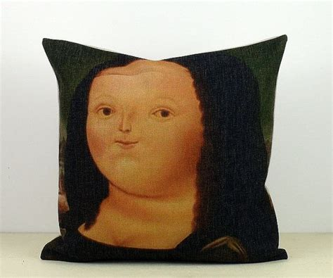 Monalisa Shabby 1000 images about cushion project bastille day july