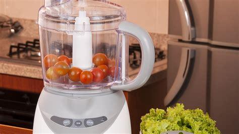 robot da cucina consigli consigli acquisto piccoli elettrodomestici findomestic
