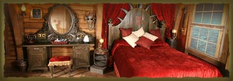 age to get hotel room 1000 images about themed rooms at alton towers resort on towers age and