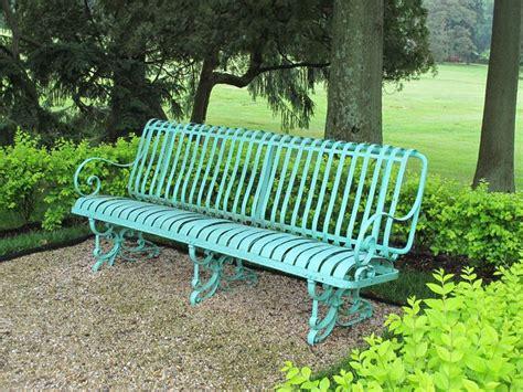 garden weeding bench 17 best images about garden benches on pinterest gardens