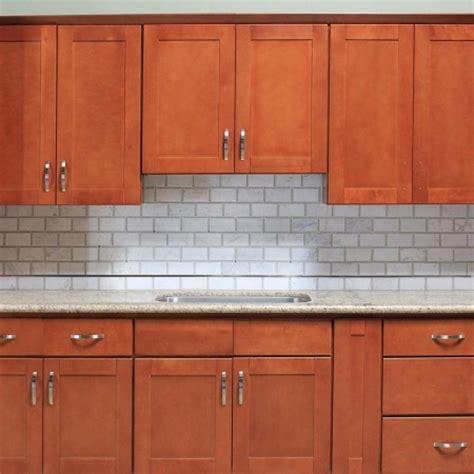 shaker kitchen cabinets wholesale 10 x10 white shaker kitchen cabinet kitchen cabinets south el monte kitchen cabinets los